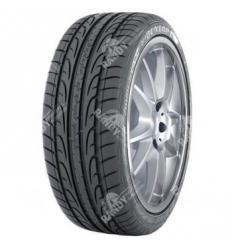 Dunlop SP SPORT MAXX OE VW 215/45 R16 86H TL MFS