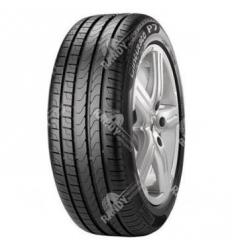 Pirelli P7 CINTURATO 235/45 R17 94W TL s-i ECO