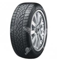 Dunlop SP WINTER SPORT 3D Audi 225/60 R16 98H TL M+S 3PMSF