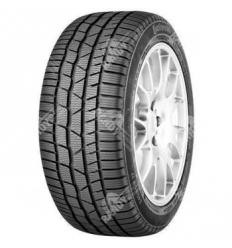 Continental CONTI WINTER CONTACT TS 830 P 205/60 R16 96H TL XL M+S 3PMSF CS