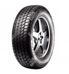 Bridgestone BLIZZAK LM25 BMW 245/45 R18 96V TL ROF M+S 3PMSF FR