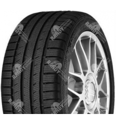 Continental CONTI WINTER CONTACT TS 810 S Mercedes 245/45 R17 99V TL XL M+S 3PMSF FR ML