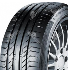 Continental CONTI SPORT CONTACT 5 OE VW 245/45 R18 96W TL CS FR