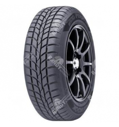 Hankook WINTER ICEPT RS W442 155/70 R13 75T TL M+S 3PMSF