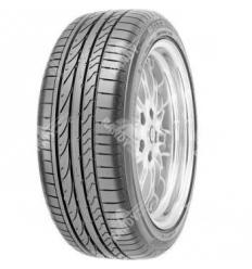Bridgestone POTENZA RE050A Audi 225/50 R17 94Y TL FP
