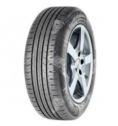Continental CONTI ECO CONTACT 5 Mercedes 205/55 R16 91V TL