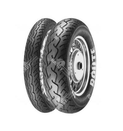 Pirelli ROUTE MT 66